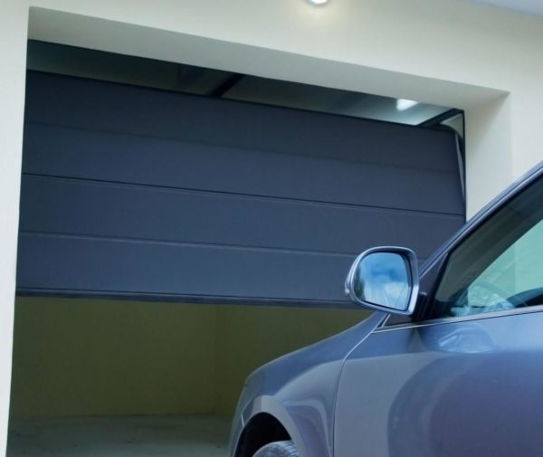 Affordable Garage Door Roller And Track Repair Service In